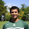 BU Soccer Team Pictures 005