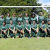 BU Soccer Team Pictures 013