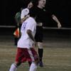 BU Soccer vs SMU 10172012 007