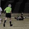 BU Soccer vs SMU 10172012 002