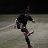 BU Soccer vs SMU 10172012 020