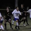 BU Soccer vs SMU 10172012 016