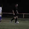 BU Soccer vs SMU 10172012 009