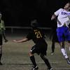 BU Soccer vs SMU 10172012 011