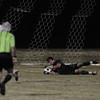 BU Soccer vs SMU 10172012 001