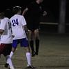BU Soccer vs SMU 10172012 017