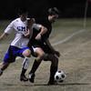 BU Soccer vs SMU 10172012 024