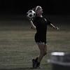 BU Soccer vs SMU 10172012 019