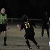 BU Soccer vs SMU 10172012 010