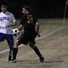 BU Soccer vs SMU 10172012 021