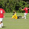 BU Soccer vs Tech 09082012 025