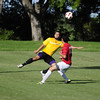 BU Soccer vs Tech 09082012 008