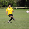 BU Soccer vs Tech 09082012 015