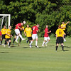 BU Soccer vs Tech 09082012 026