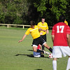 BU Soccer vs Tech 09082012 012