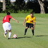 BU Soccer vs Tech 09082012 030