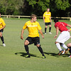 BU Soccer vs Tech 09082012 018