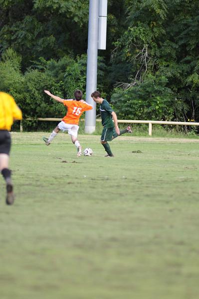 BU Soccer vs UTSA 09302012 204