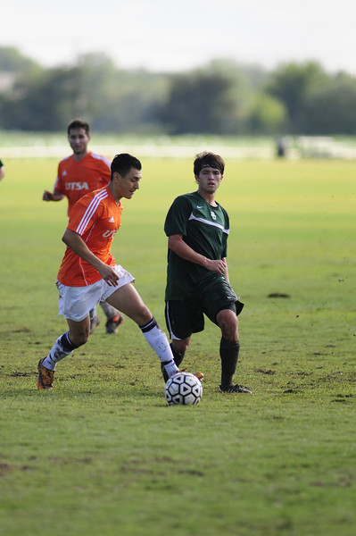 BU Soccer vs UTSA 09302012 228
