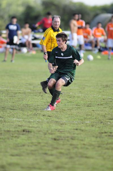 BU Soccer vs UTSA 09302012 223