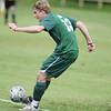 BU Soccer vs UTSA 09302012 016