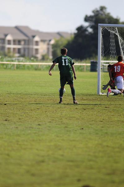 BU Soccer vs UTSA 09302012 213