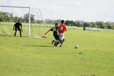 BU Soccer vs UTSA 09302012 199