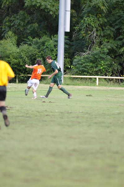 BU Soccer vs UTSA 09302012 205