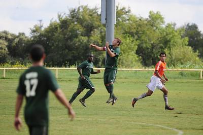 BU Soccer vs UTSA 09302012 184