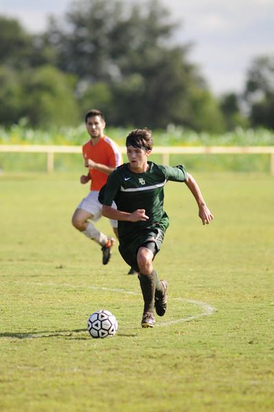 BU Soccer vs UTSA 09302012 220