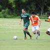 BU Soccer vs UTSA 09302012 017