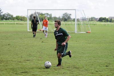 BU Soccer vs UTSA 09302012 194
