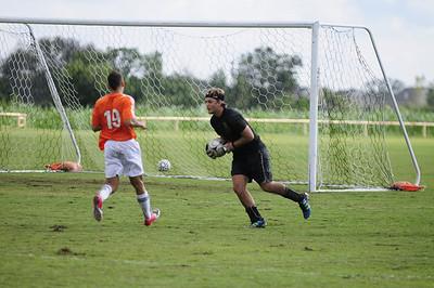 BU Soccer vs UTSA 09302012 192