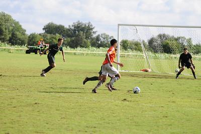 BU Soccer vs UTSA 09302012 198