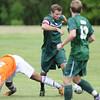 BU Soccer vs UTSA 09302012 006