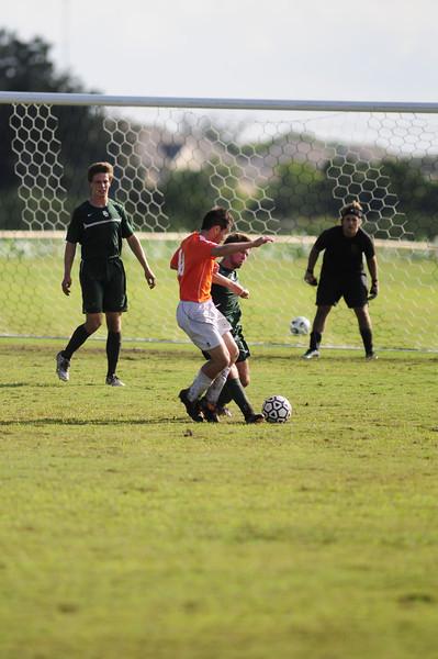 BU Soccer vs UTSA 09302012 226