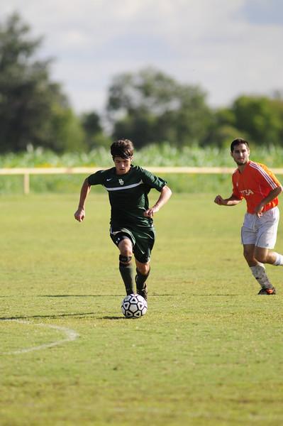 BU Soccer vs UTSA 09302012 218