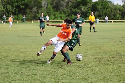BU Soccer vs UTSA 09302012 190
