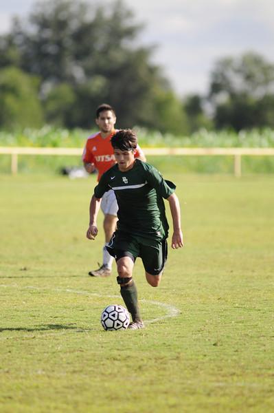 BU Soccer vs UTSA 09302012 219