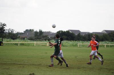 BU Soccer vs UTSA 09302012 183