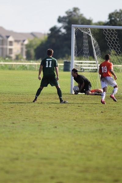 BU Soccer vs UTSA 09302012 214