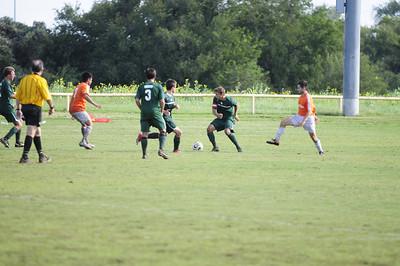 BU Soccer vs UTSA 09302012 202