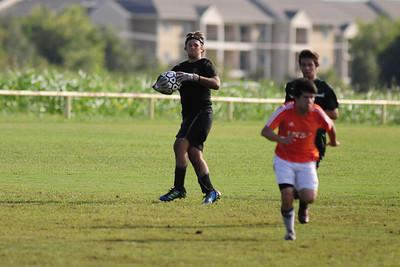 BU Soccer vs UTSA 09302012 216