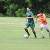 BU Soccer vs UTSA 09302012 018