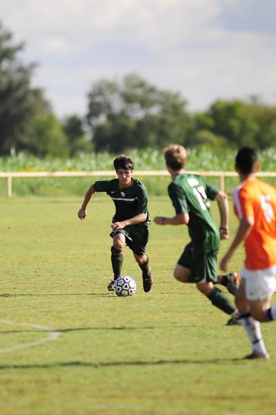 BU Soccer vs UTSA 09302012 217