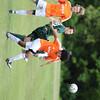 BU Soccer vs UTSA 09302012 013