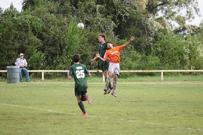 BU Soccer vs UTSA 09302012 186