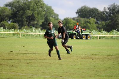 BU Soccer vs UTSA 09302012 197