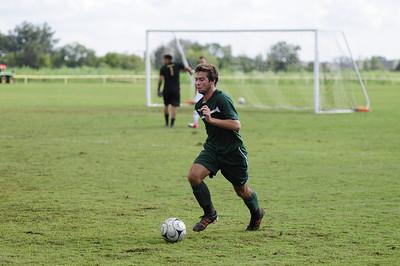 BU Soccer vs UTSA 09302012 195