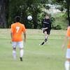 BU Soccer vs UTSA 09302012 002